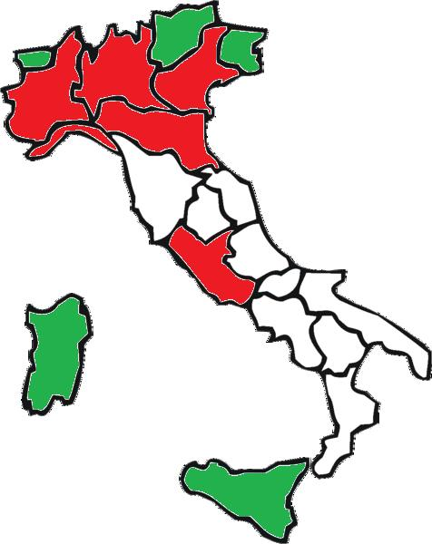 476px-italia_regioni_blank